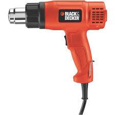 amazon black friday hammer sale 44 best work screwdriver sets images on pinterest screwdriver