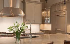 kitchen pendant lighting over island satiating kitchen island lighting trends 2016 tags over island