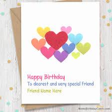 friend birthday cards best 25 best friend birthday cards ideas on