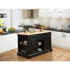 overstock kitchen islands powell raeford kitchen island free shipping today overstock