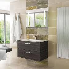 Black Bathroom Furniture Furniture Gs Interiors Bathrooms Durham