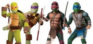 Kids Ninja Halloween Costume Teenage Mutant Ninja Turtles Costumes Halloween Costume Ideas