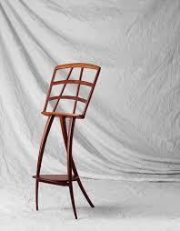 Mid Century Modern Furniture Designers Design 1950 U201375 Essay Heilbrunn Timeline Of Art History The