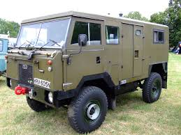 land rover forward control for sale landrover 101 forward control landrover 101 forward contro u2026 flickr