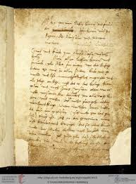 thesis of martin luther actual handwriting of martin luther imgur actual handwriting of martin luther
