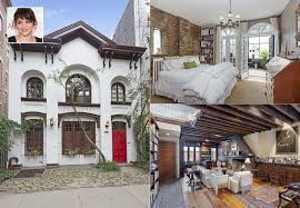 Outstanding Hollywood Movie Stars Homes Photo Inspiration