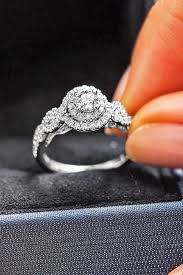 Kay Jewelers Wedding Rings by 1268 Best Jewelry Images On Pinterest Diamond Rings Engagement