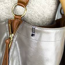 lexus pursuits visa platinum card amazon com keysmart nano clip pocket clip key ring holder