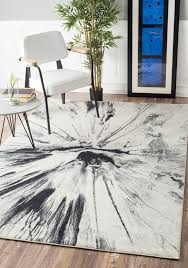 Modern Abstract Rugs Best 25 Contemporary Rugs Ideas On Pinterest Grey Rugs Area