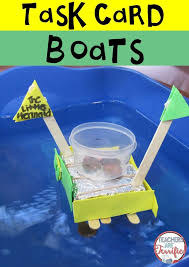 Best Challenge 37 Best Boats In Stem Class Images On Engineering