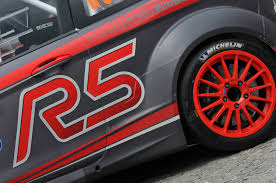 logo ford fiesta estonian youngsters in brand new fiesta r5 rally cars world