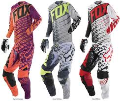 motocross gear on sale 2014 fox motocross gear product spotlight motocross mtb news