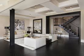 two sophisticated luxury apartments in ny includes floor plans