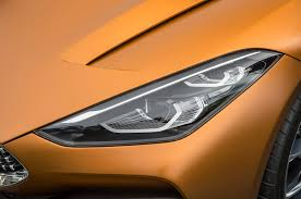 Bmw I8 Headlights - seeing the light in the world of headlights automobile magazine