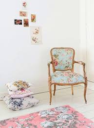 118 best chinoiserie u0026 floral images on pinterest chinoiserie