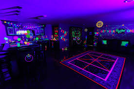 glow in the birthday party karas party ideas glow birthday party karas party ideas glow