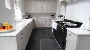 kitchen flooring ideas with white cabinets caruba info floor elegant top with black white kitchen flooring ideas with white cabinets kitchen floor elegant top