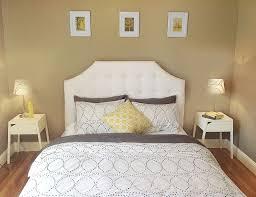 172 best bedroom design images on pinterest bedroom designs