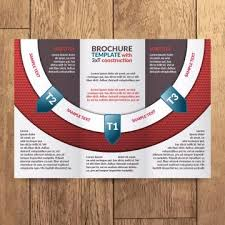 brochure template brochure template png vectors psd and icons for free