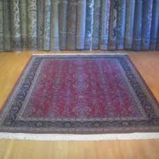 Oriental Rugs Washington Dc Rashids Oriental Rugs Carpet Cleaning 1236 E Washington St