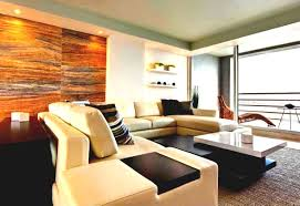 stylish apartment living room ideas on a budget with apartment