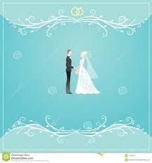 Invitation Card Border Elegant Wedding Invitation Cards Designs Lake Side Corrals