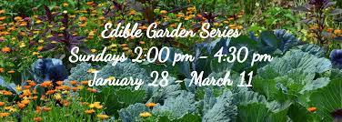 ut gardens knoxville