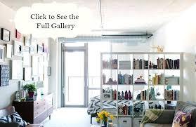 hgtv home design pro hgtv design studios gallery ideas studio apartment decorating best