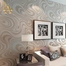 popular 3d wall murals wallpaper stripes buy cheap 3d wall murals 3d wall murals wallpaper stripes