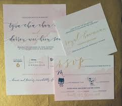 invitation printing services invitation printing services best of where to get wedding