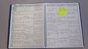 lesson plan book template 28 templates hod51007 lesson plan