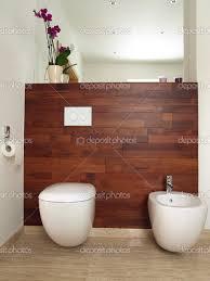 Holz Im Bad Chef Badezimmer Holzwand Bilder Mit Bad Wissenswertes Zu Holz Im