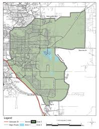 afb map peterson afb snow call early release zoning map peterson air