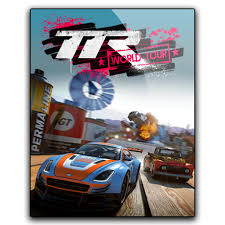table top racing cars table top racing world tour by 30011887 on deviantart