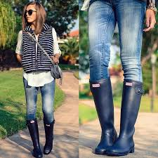 best 25 bow boots ideas best 25 navy boots ideas on with