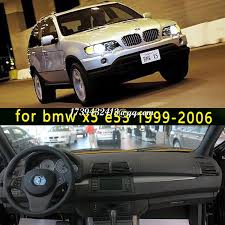 2002 bmw x5 accessories popular bmw x5 2002 accessories buy cheap bmw x5 2002 accessories