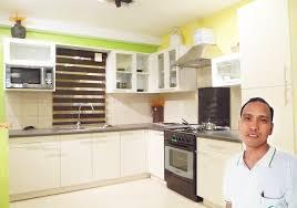 Kitchen San Jose Kitchen Cabinets On Kitchen With Regard To - San jose kitchen cabinet