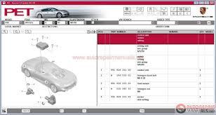 free auto repair manual august 2016