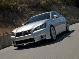 lexus cars 2011 lexus gs l10 2011 present review problems specs
