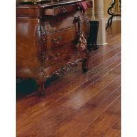 Shaw Engineered Hardwood Flooring Virginia Vintage Collection Shaw Hardwood Flooring