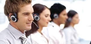 Team Lead Sample Resume by Call Center Team Leader Sample Resume Proceduresselected Cf