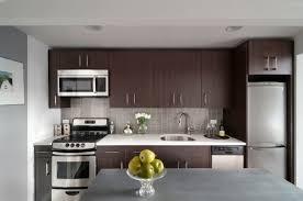 new chelsea nyc studio apartments for rent chelseaparkrentals com apartments studio