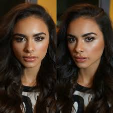 freelance makeup artist las vegas makeup by redzikowski on miacova for tiger mist las