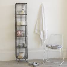 small bathroom shelf decorating ideas tags wire bathroom shelves