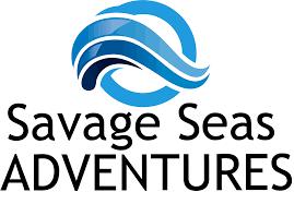 jeep adventure logo fishing tv australia savage seas adventures tv
