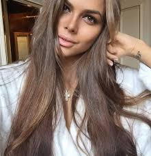 light brown hair light ash brown hair pinteres