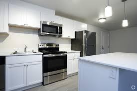 island kitchen bremerton the panorama apartments rentals bremerton wa apartments com
