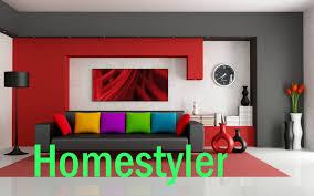как обустроить комнату homestyler на андроид youtube