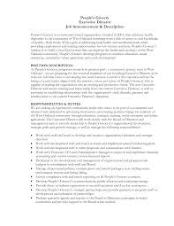 Electrician Resume Example by Electrician Duties Responsibilities Resume Free Resume Example