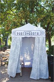 photo booth tent 39 best photobooth images on wedding photo booths